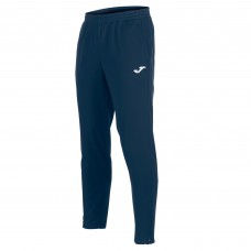 Pantalon Trening JOMA - model ELBA