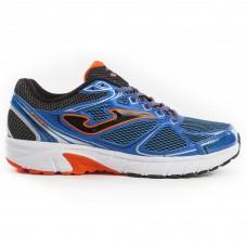 Pantofi sport JOMA VITALY