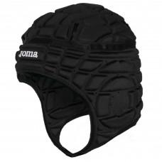 CASCA PROTECTIE CAP JOMA - FOTBAL, RUGBY