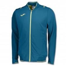 Trening-Jacket GRANADA