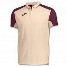 Tricou Polo - GRANADA