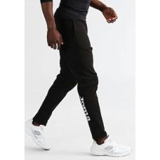 Pantalon Trening JOMA - model NILO