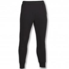JOMA: Pantaloni lungi model PANTEON II