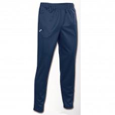 Pantaloni trening JOMA - model STAFF