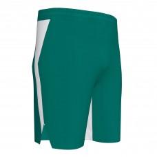 JOMA: Pantaloni scurti OPEN II