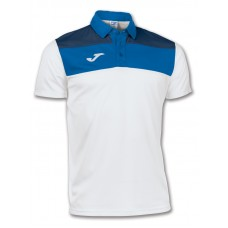 Tricou JOMA POLO - model CREW