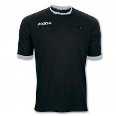 Tricou arbitru JOMA - Maneca Scurta